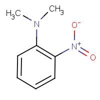 N,N-Dimethyl-2-nitroaniline
