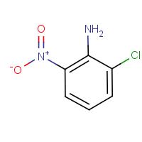 2-Chloro-6-nitroaniline