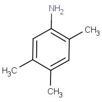 2,4,5-Trimethylaniline