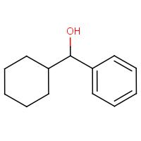 Cyclohexyl(phenyl)methanol