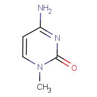 1-Methylcytosine