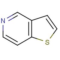 Thieno[3,2-c]pyridine