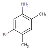 5-Bromo-2,4-dimethylaniline