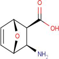 diexo-3-Amino-7-oxa-bicyclo[2.2.1]hept-5-ene-2-carboxylic acid