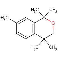1,1,4,4,7-Pentamethyl-isochroman