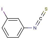 3-Iodophenylisothiocyanate