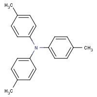 4-Methyl-N,N-bis(4-methylphenyl)aniline