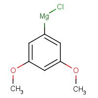 3,5-Dimethoxyphenylmagnesium chloride 0.5M solution in THF