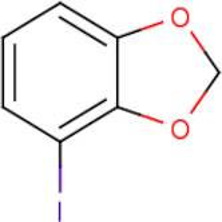 4-Iodobenzo[d][1,3]dioxole