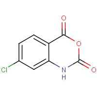 4-Chloroisatoic anhydride