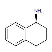 (1S)-(+)-1-Amino-1,2,3,4-tetrahydronaphthalene