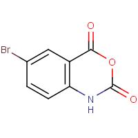 5-Bromoisatoic anhydride