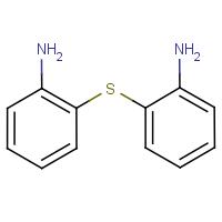 2,2'-Diaminodiphenylsulphide