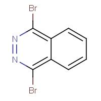1,4-Dibromophthalazine