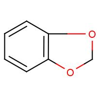 1,3-Benzodioxole