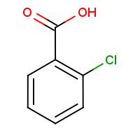 2-Chlorobenzoic acid