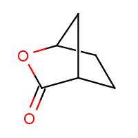 2-Oxabicyclo[2.2.1]heptan-3-one