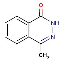 1-Hydroxy-4-methylphthalazine