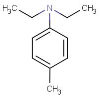 N,N-Diethyl-4-methylaniline