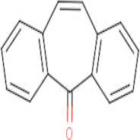 5-Dibenzosuberenone