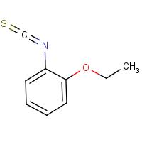 2-Ethoxyphenyl isothiocyanate