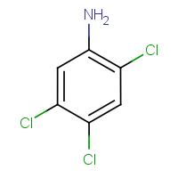 2,4,5-Trichloroaniline