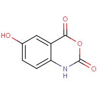 5-Hydroxyisatoic anhydride