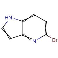 5-Bromo-4-azaindole