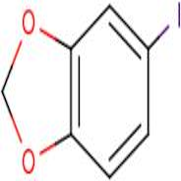 1-Iodo-3,4-methylenedioxybenzene