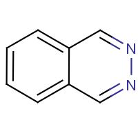 Benzo[d]pyridazine