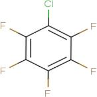 Pentafluorochlorobenzene