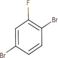 2,5-Dibromofluorobenzene