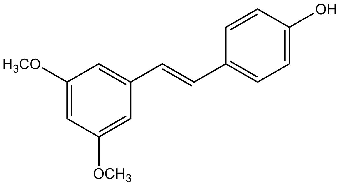 Trans-pterostilbene