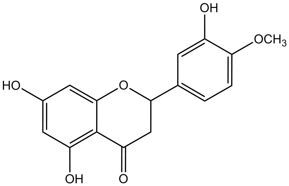 Hesperetin