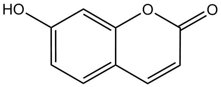 Umbelliferone