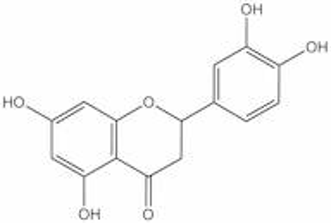 Eriodictyol
