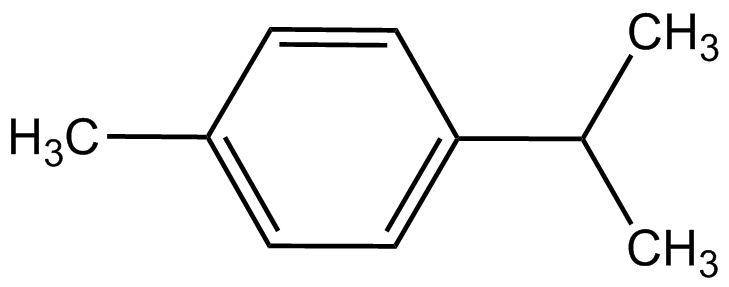 P-cymene