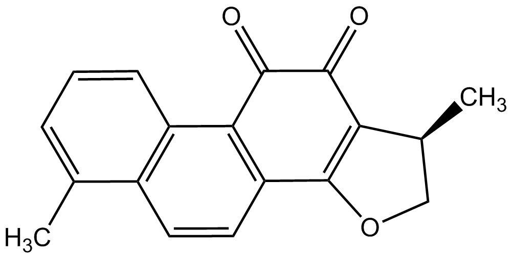 Dihydrotanshinone i