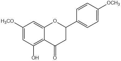 Naringenin 4',7-dimethylether