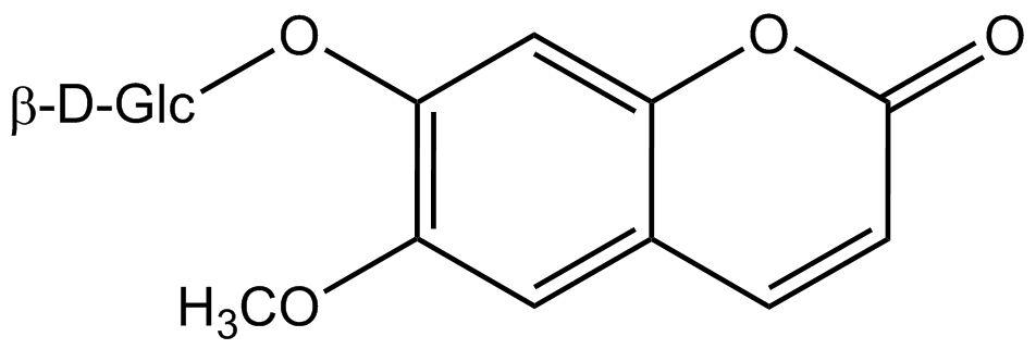 Scopolin