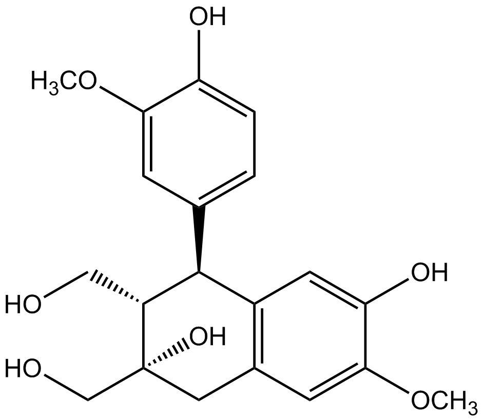 Cycloolivil