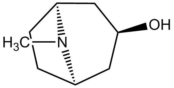 Tropine