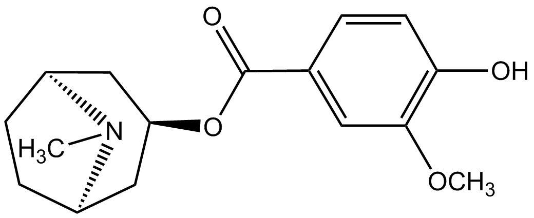 Phyllalbine