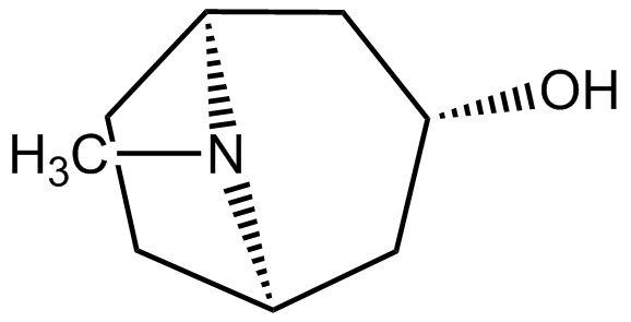 Pseudotropine