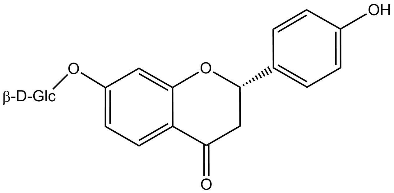 Neoliquiritin