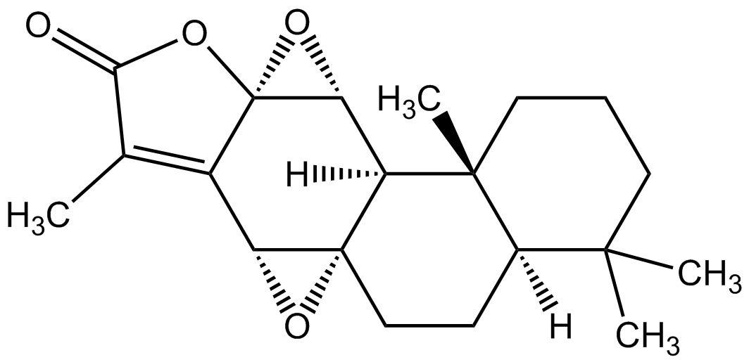 Jolkinolide b