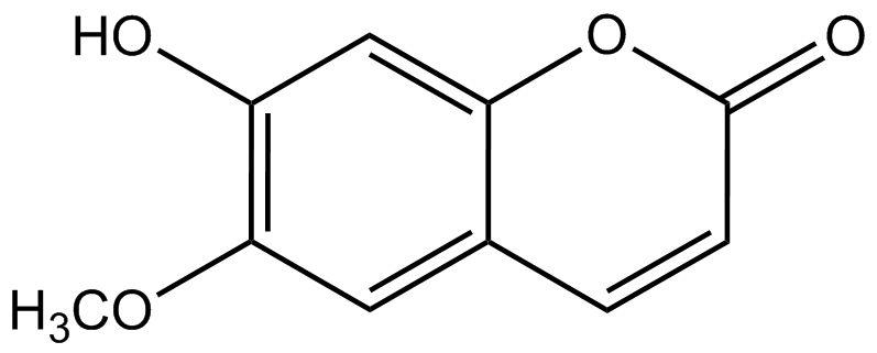 Scopoletin