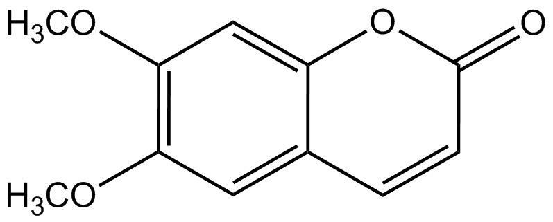 Scoparone