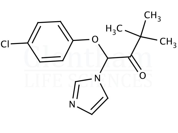 Climbazole