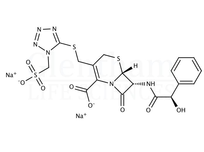 Cefonicid sodium salt